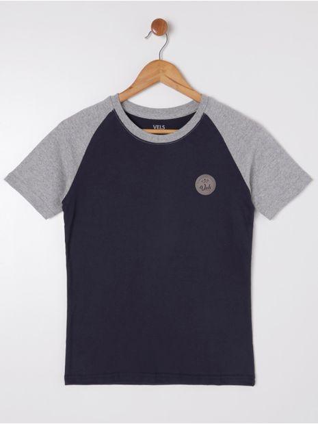 C-\Users\edicao5\Desktop\Produtos-Desktop\137161-camiseta-juv-vels-marinho