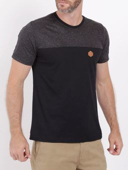 137154-camiseta-vels-preto4