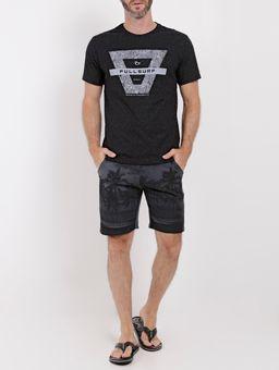 137155-camiseta-full-preto