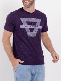 137155-camiseta-full-roxo4