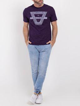 137155-camiseta-full-roxo