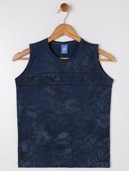 135292-camiseta-juv-mmt-petroleo2
