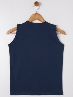 135292-camiseta-juv-mmt-petroleo