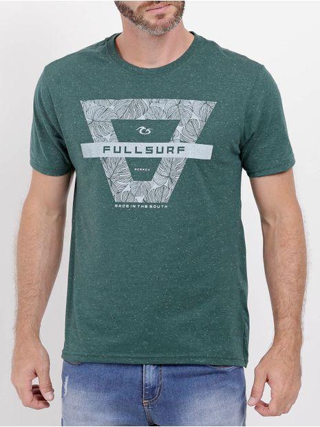 137155-camiseta-full-verde4
