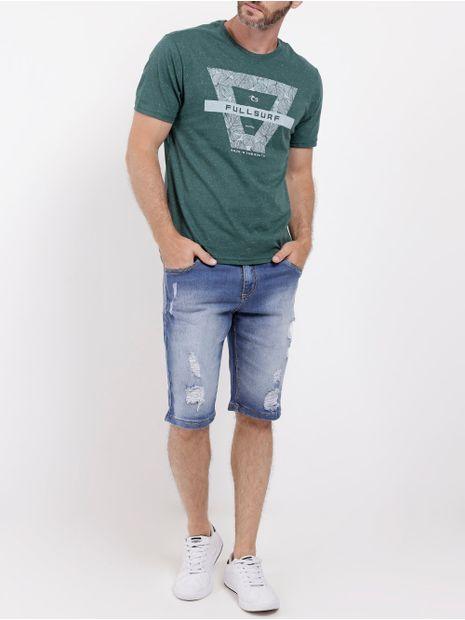 137155-camiseta-full-verde