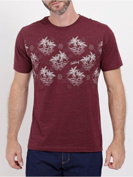 137156-camiseta-full-bordo4