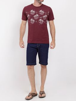 137156-camiseta-full-bordo