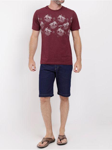137156-camiseta-full-bordo