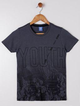 135302-camiseta-juv-mmt-grafite