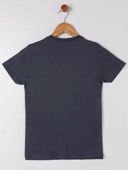 135302-camiseta-juv-mmt-grafite1