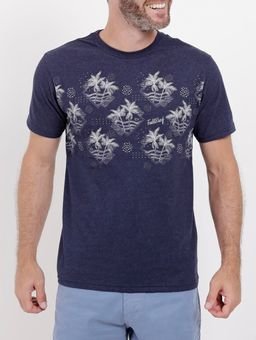 137156-camiseta-full-marinho4