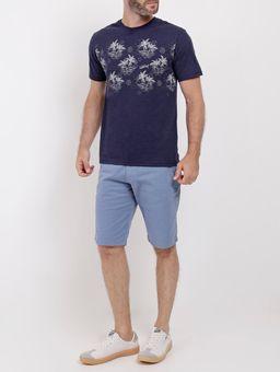 137156-camiseta-full-marinho