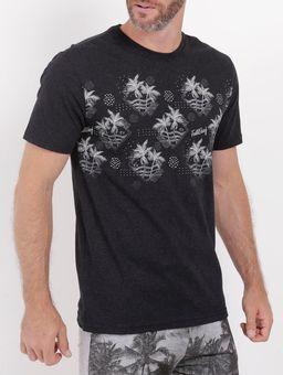 137156-camiseta-full-preto4