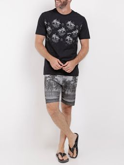 137156-camiseta-full-preto