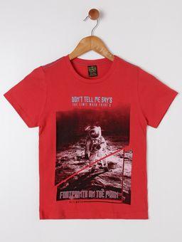 135319-camiseta-juv-ultimato-vermelho2