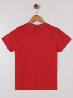 135319-camiseta-juv-ultimato-vermelho