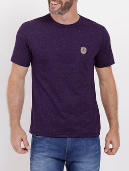 137137-camiseta-basica-vels-roxo-pompeia-03