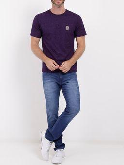 137137-camiseta-basica-vels-roxo-pompeia-01
