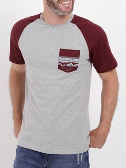 137139-camiseta-adulto-full-mescla-bordo-pompeia-04