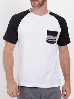 137139-camiseta-full-branco-preto1
