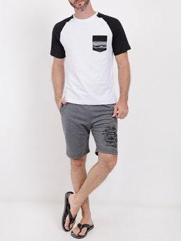 137139-camiseta-full-branco-preto3
