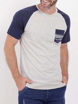 2137139-camiseta-mc-full-mescla-marinho-pompeia-02