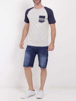 137139-camiseta-mc-full-mescla-marinho-pompeia-01