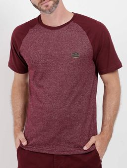 137140-camiseta-full-bordo2