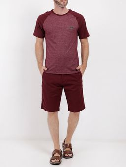 137140-camiseta-full-bordo3