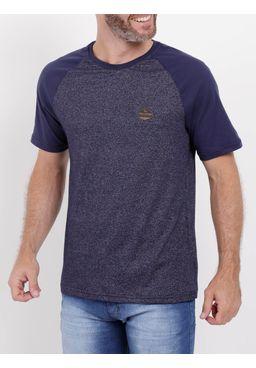 137140-camiseta-full-marinho-pompeia-04