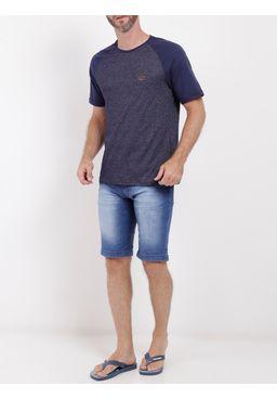 137140-camiseta-full-marinho-pompeia-01