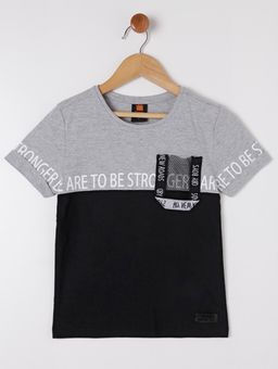 135394-camiseta-perfect-boys-mescla-preto2