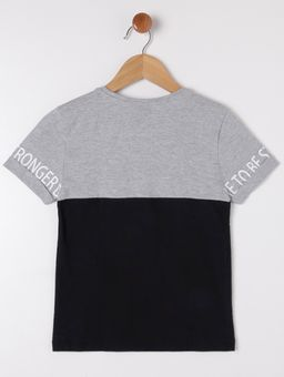 135394-camiseta-perfect-boys-mescla-preto