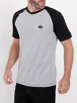 137140-camiseta-full-raglan-mescla-pompeia-04