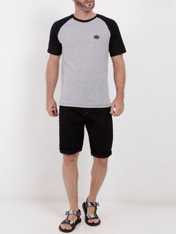 137140-camiseta-full-raglan-mescla-pompeia-01