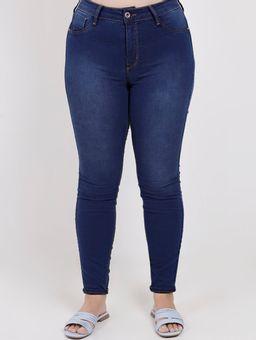 137182-calca-jeans-plus-size-lunender-azul4