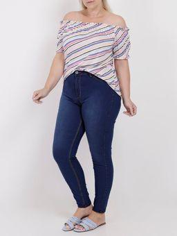 137182-calca-jeans-plus-size-lunender-azul