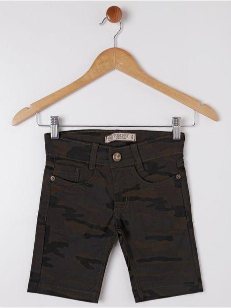 135463-bermuda-jeans-tom-ery-verde2