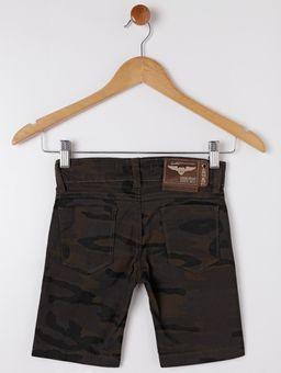 135463-bermuda-jeans-tom-ery-verde
