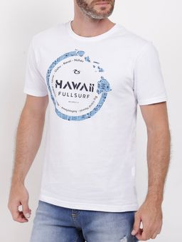 137141-camiseta-full-branco2