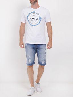 137141-camiseta-full-branco3