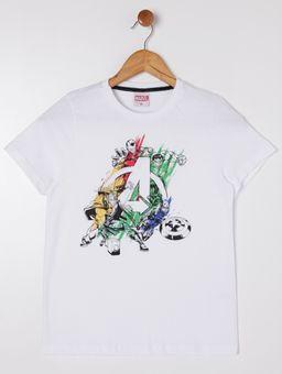 C-\Users\edicao5\Desktop\Produtos-Desktop\137307-camiseta-juv-marvel-branco