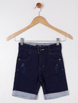 135479-bermuda-jeans-ldx-azul
