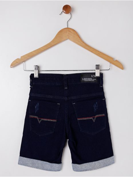 135479-bermuda-jeans-ldx-azul1