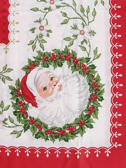 89528-toalha-mesa-natalina-dohler-branco-vermelho-pompeia-02