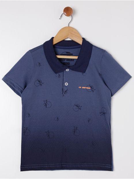 C-\Users\edicao5\Desktop\Produtos-Desktop\137745-camisa-polo-mormaii-marinho