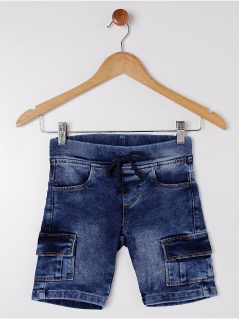 135486-bermuda-jeans-bob-bandeira-azul