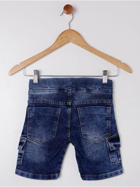 135486-bermuda-jeans-bob-bandeira-azul1