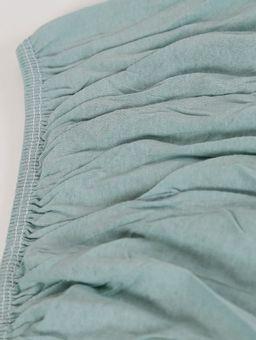 96668-jogo-lencol-casal-portallar-azul-verde-pompeia-02
