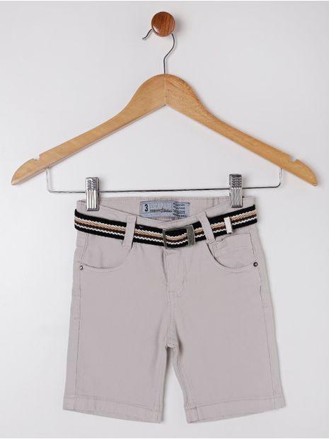 135492-bermuda-jeans-escapade-areia